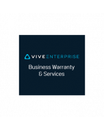 VIVE Enterprise - Business Warranty and Services - Cosmos Series