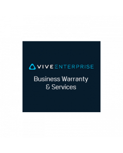 VIVE Enterprise - Business Warranty and Services - Focus Series