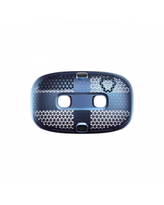 img-motion-faceplate-240-350.png