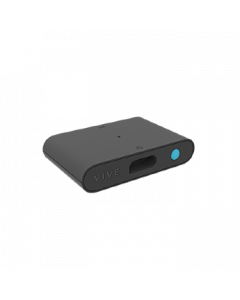 link_box_for_vive_pro-240px-short-350.png
