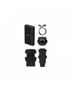 VIVE Cosmos Attachment Kit for Kabellos-Adapter
