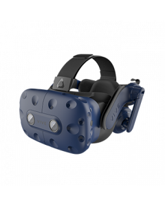 VIVE Pro Headset Only