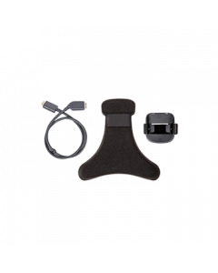 vive_wireless_pro_attachment_kit_2403-350.png