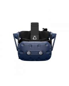 VIVE Pro Headset Basis Kit