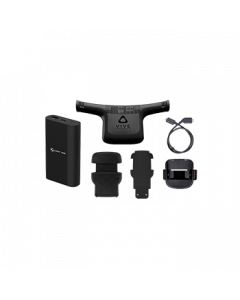 VIVE Kabellos Adapter Full Kit